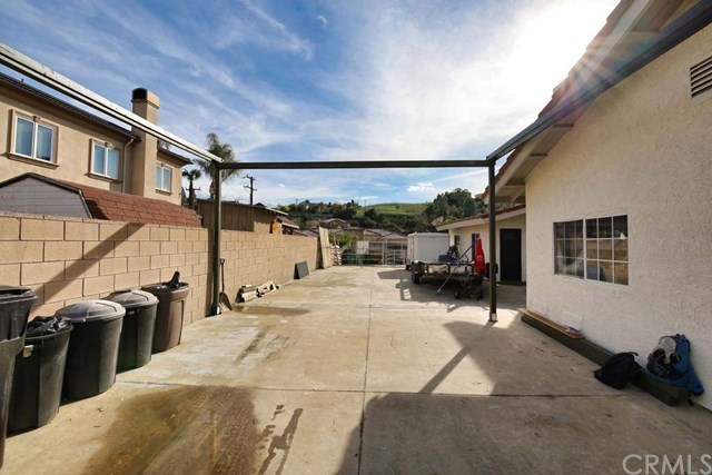Active | 420 Mustang Court San Dimas, CA 91773 19