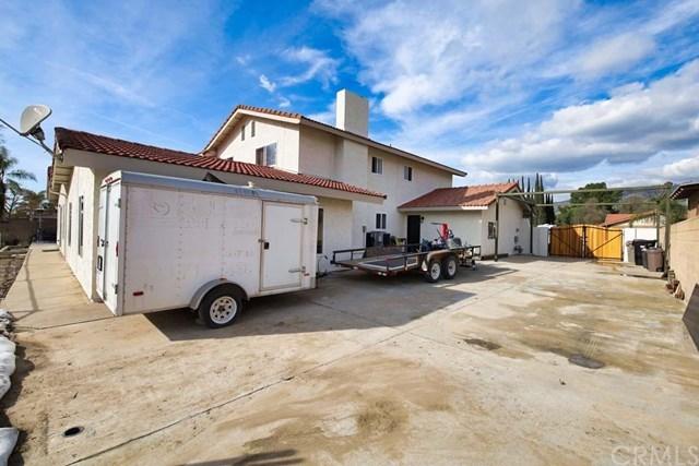 Active | 420 Mustang Court San Dimas, CA 91773 20