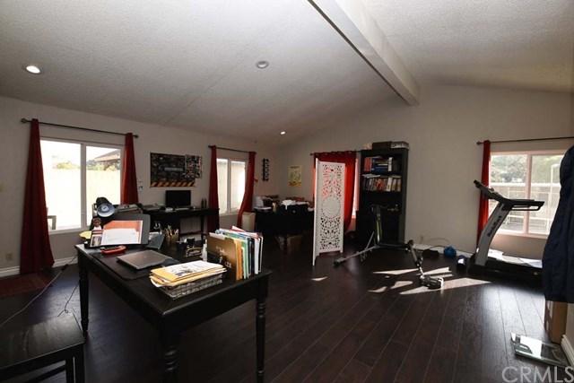 Active | 420 Mustang Court San Dimas, CA 91773 30