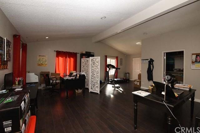 Active | 420 Mustang Court San Dimas, CA 91773 31