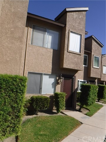 Active | 500 N Tustin Avenue #126 Anaheim, CA 92807 0