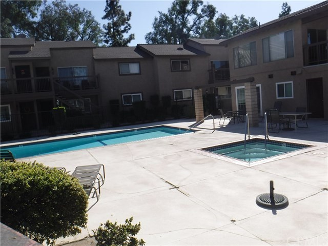 Active | 500 N Tustin Avenue #126 Anaheim, CA 92807 3