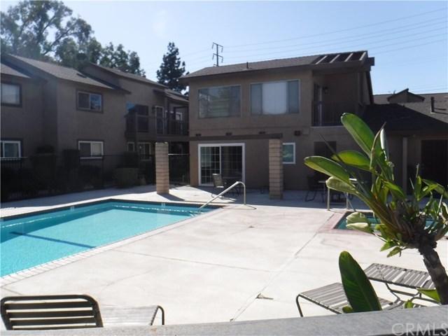 Active | 500 N Tustin Avenue #126 Anaheim, CA 92807 4