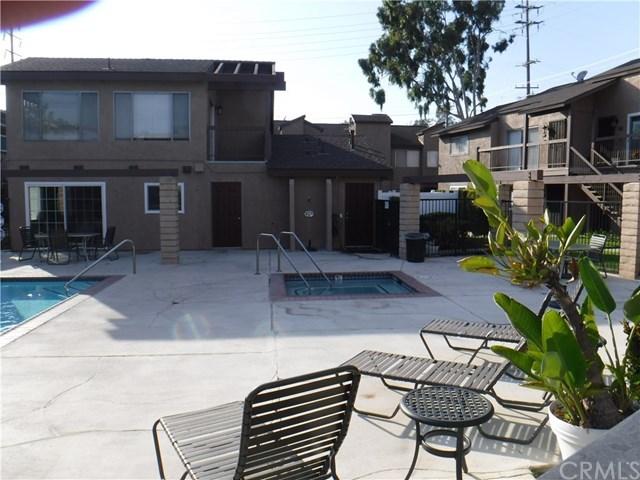 Active | 500 N Tustin Avenue #126 Anaheim, CA 92807 13