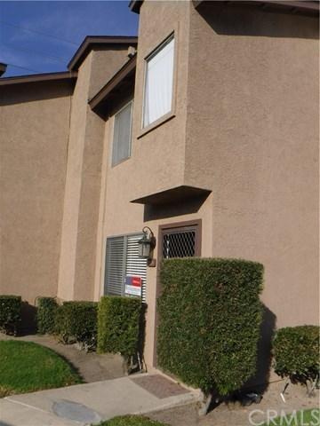 Active | 500 N Tustin Avenue #126 Anaheim, CA 92807 14