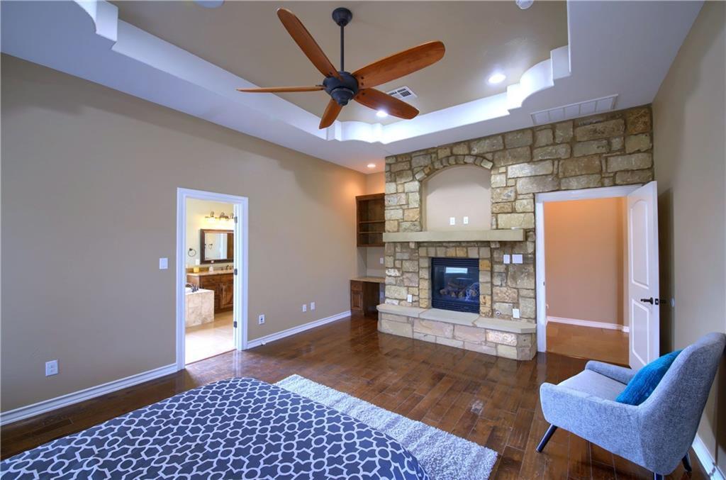 Withdrawn | 1713 Breezy  CT Round Rock, TX 78664 23