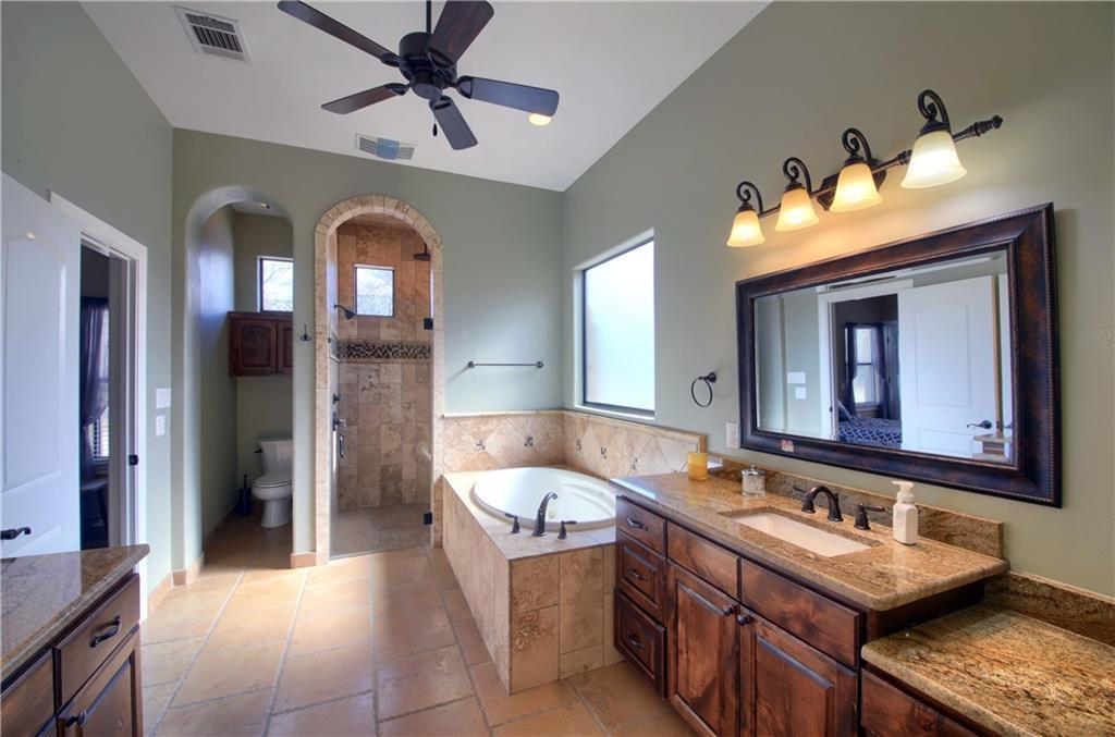 Withdrawn | 1713 Breezy  CT Round Rock, TX 78664 26