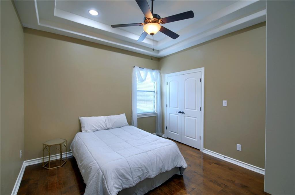 Withdrawn | 1713 Breezy  CT Round Rock, TX 78664 29