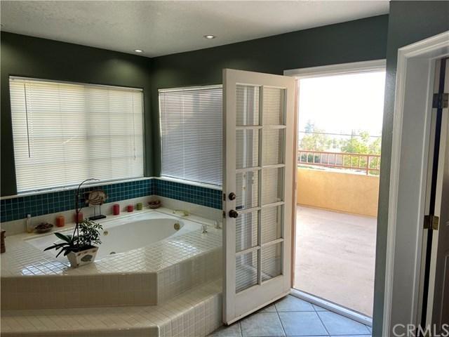 Closed | 1217 W Sierra Madre Avenue Glendora, CA 91741 20