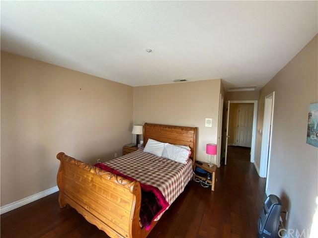 Closed | 1217 W Sierra Madre Avenue Glendora, CA 91741 26