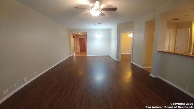 Off Market | 21902 Tower Terrace  San Antonio, TX 78259 3