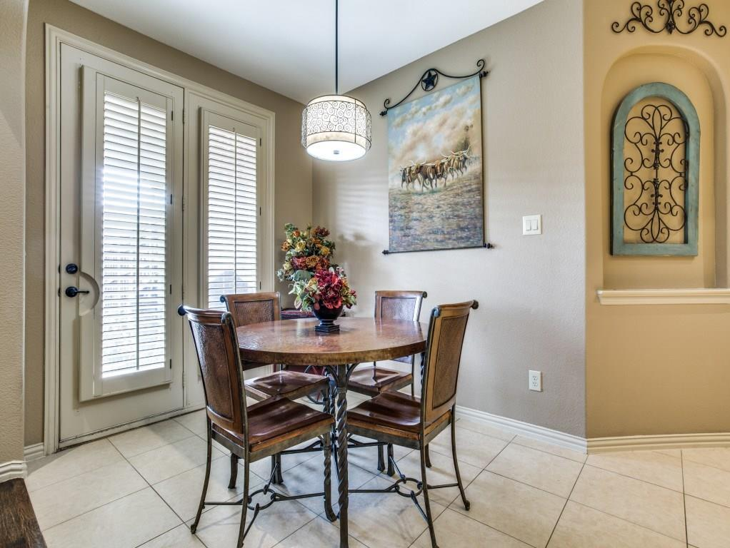 Sold Property | 1435 Plum Valley Drive Frisco, Texas 75033 10