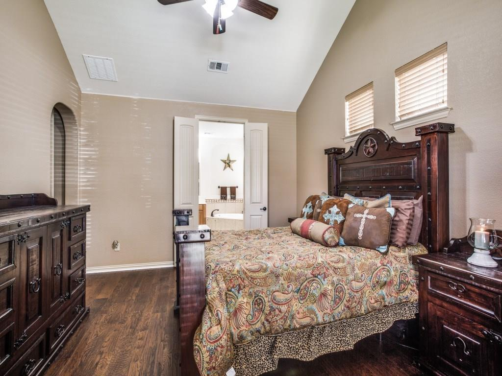 Sold Property | 1435 Plum Valley Drive Frisco, Texas 75033 11