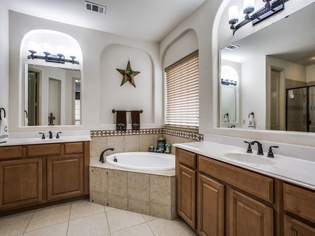 Sold Property | 1435 Plum Valley Drive Frisco, Texas 75033 13