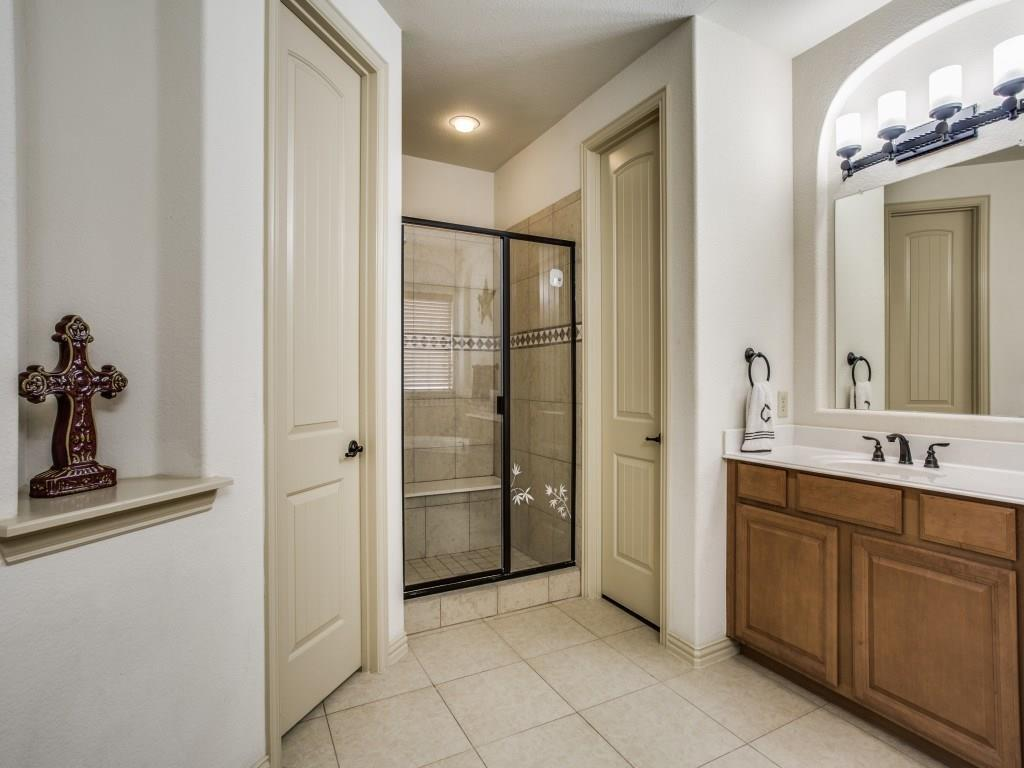 Sold Property | 1435 Plum Valley Drive Frisco, Texas 75033 14