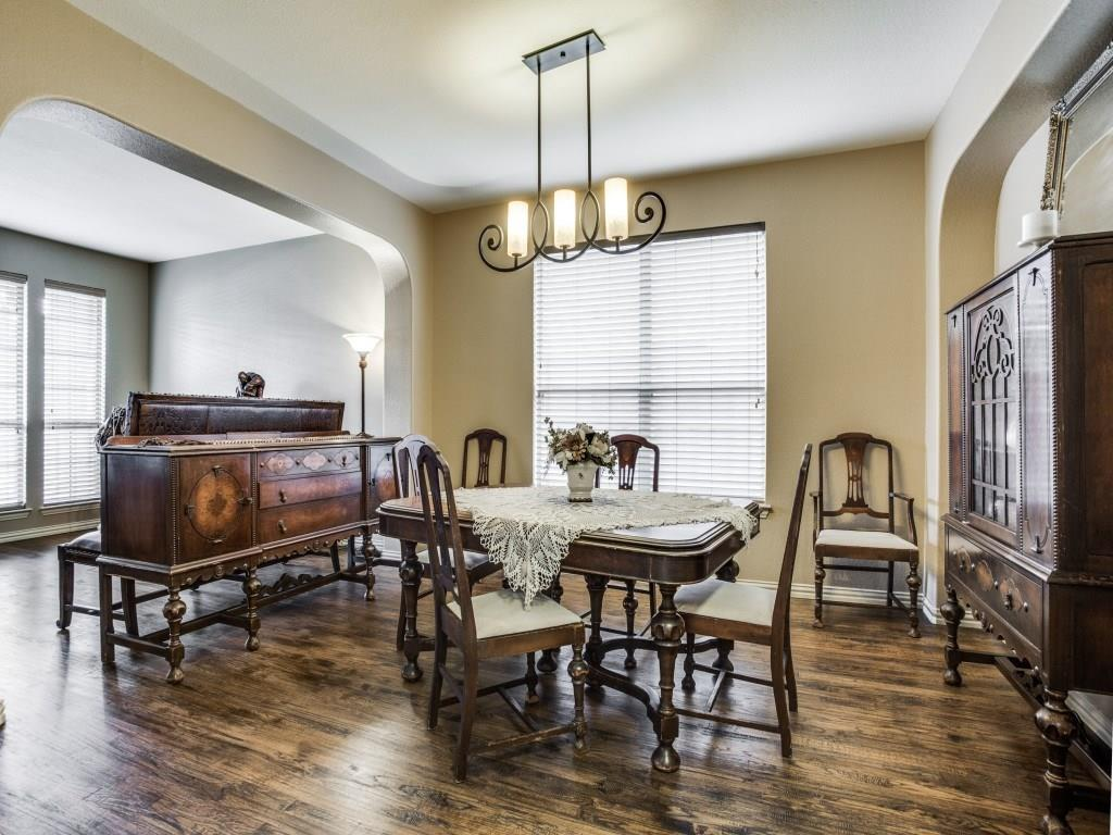 Sold Property | 1435 Plum Valley Drive Frisco, Texas 75033 15