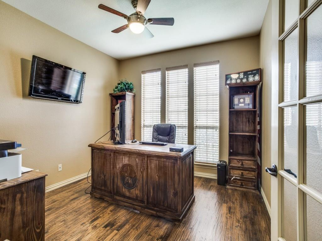 Sold Property | 1435 Plum Valley Drive Frisco, Texas 75033 17