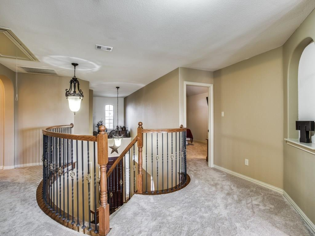 Sold Property | 1435 Plum Valley Drive Frisco, Texas 75033 19