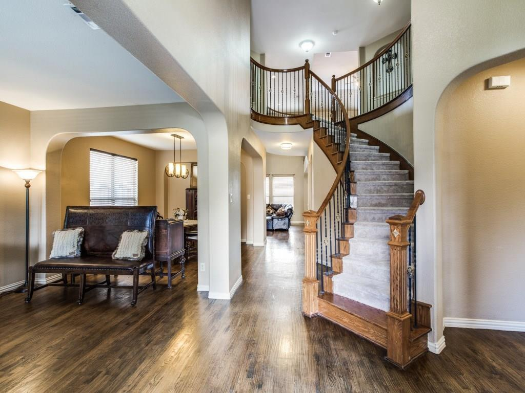Sold Property | 1435 Plum Valley Drive Frisco, Texas 75033 2