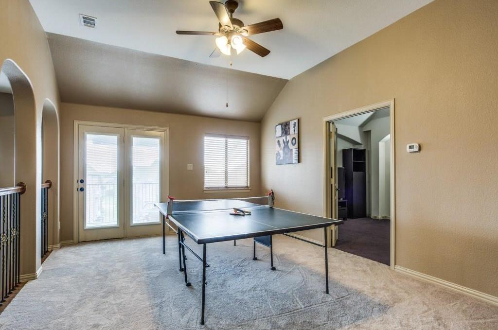 Sold Property | 1435 Plum Valley Drive Frisco, Texas 75033 20