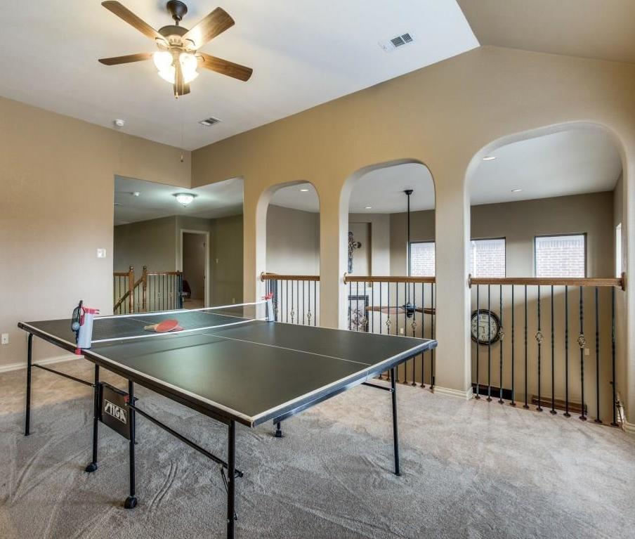 Sold Property | 1435 Plum Valley Drive Frisco, Texas 75033 21