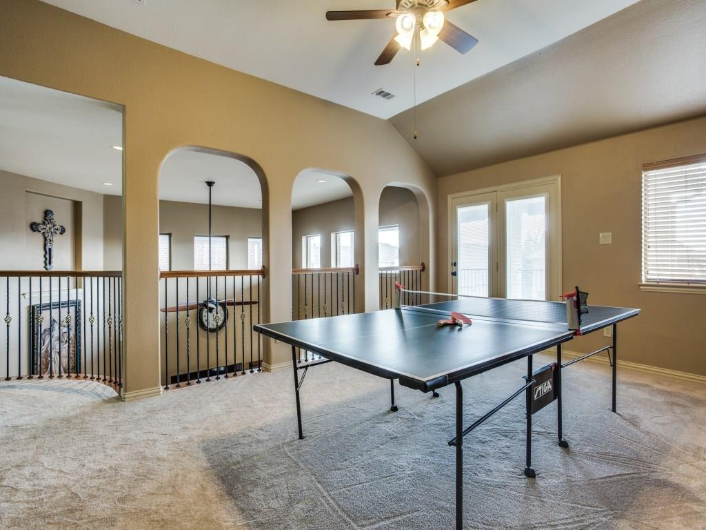 Sold Property | 1435 Plum Valley Drive Frisco, Texas 75033 22
