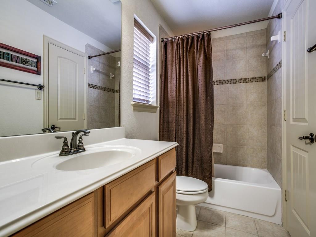 Sold Property | 1435 Plum Valley Drive Frisco, Texas 75033 28