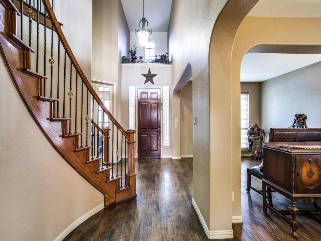 Sold Property | 1435 Plum Valley Drive Frisco, Texas 75033 3