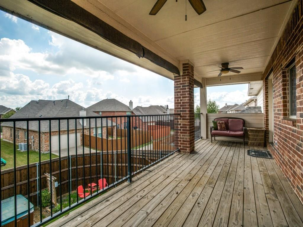 Sold Property | 1435 Plum Valley Drive Frisco, Texas 75033 30
