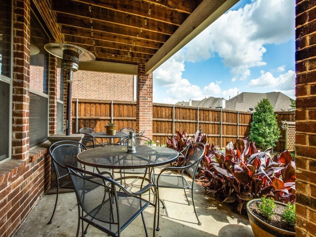 Sold Property | 1435 Plum Valley Drive Frisco, Texas 75033 31