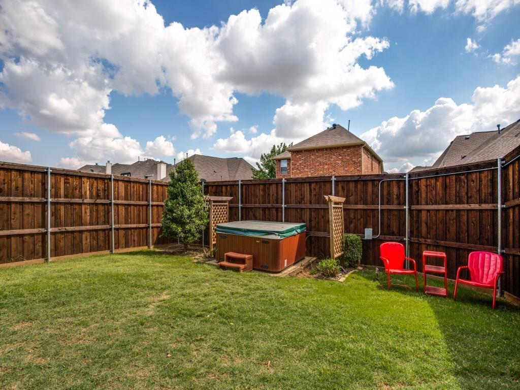 Sold Property | 1435 Plum Valley Drive Frisco, Texas 75033 32