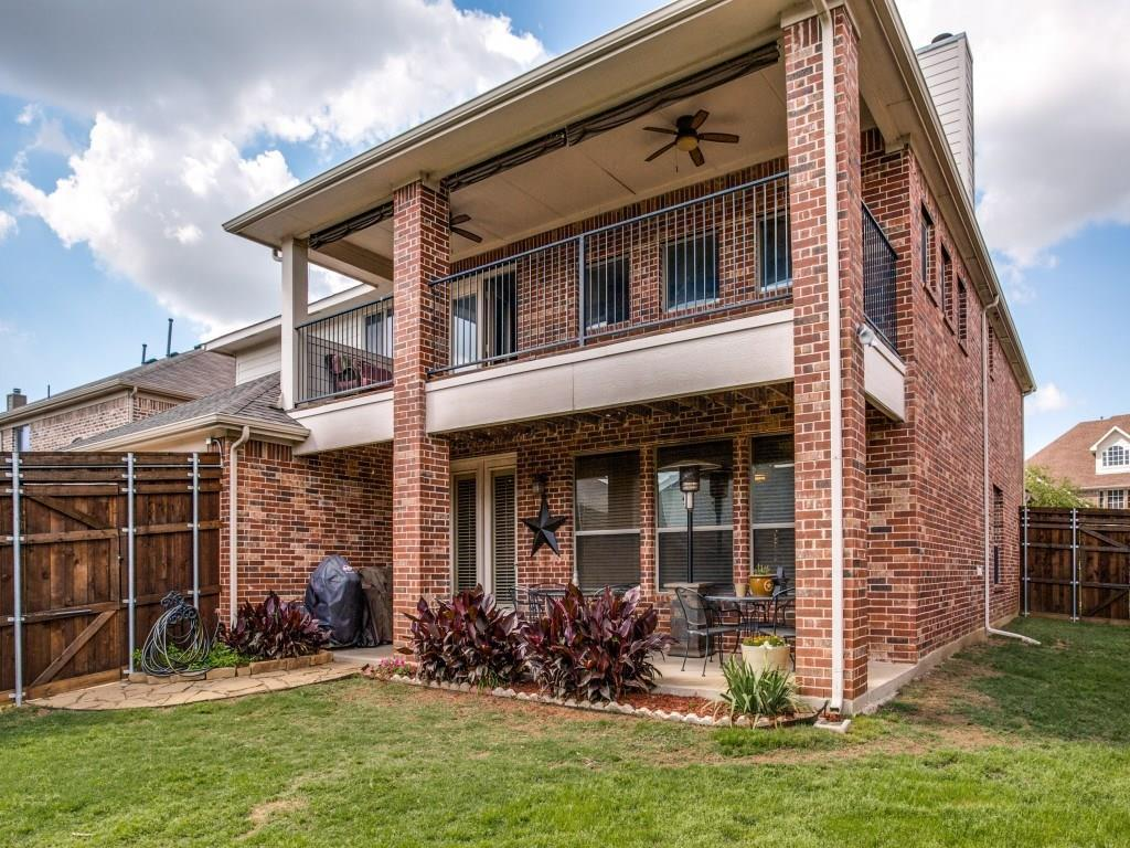 Sold Property | 1435 Plum Valley Drive Frisco, Texas 75033 33