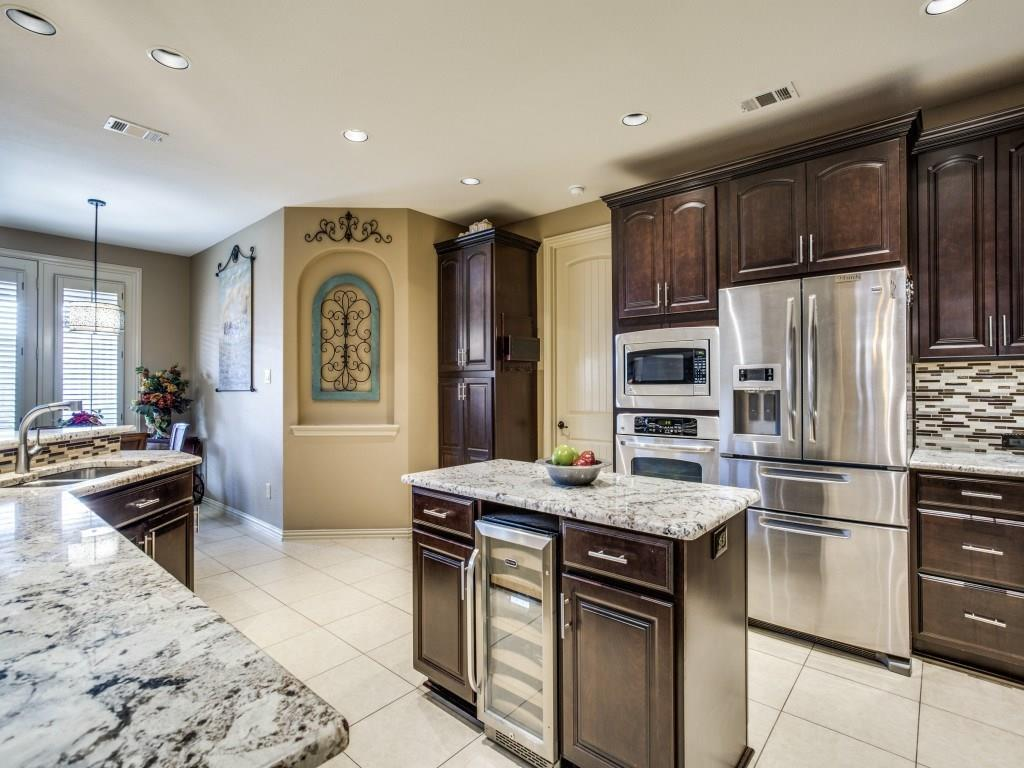 Sold Property | 1435 Plum Valley Drive Frisco, Texas 75033 4