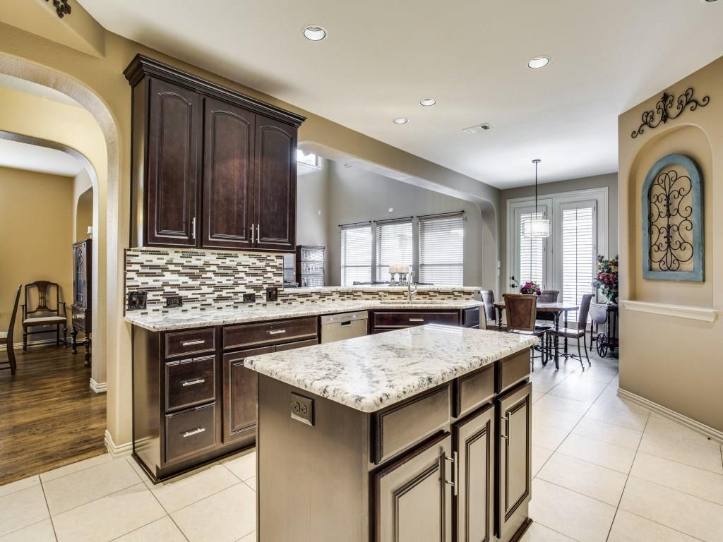 Sold Property | 1435 Plum Valley Drive Frisco, Texas 75033 5