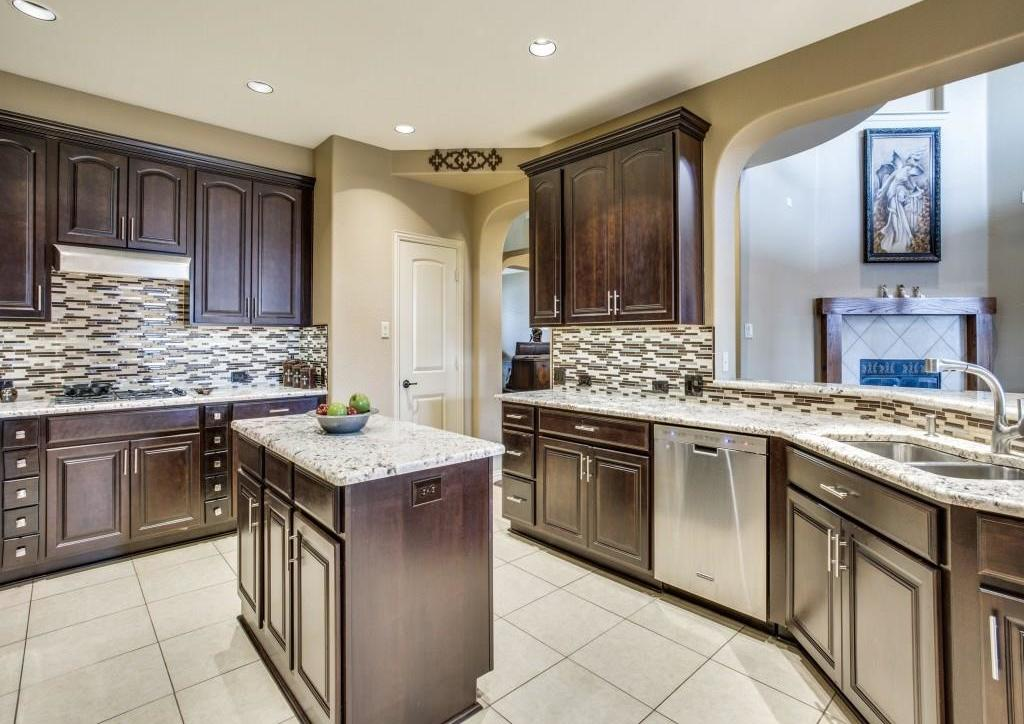 Sold Property | 1435 Plum Valley Drive Frisco, Texas 75033 6