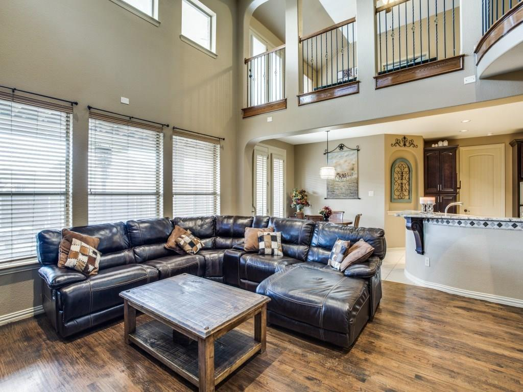 Sold Property | 1435 Plum Valley Drive Frisco, Texas 75033 7