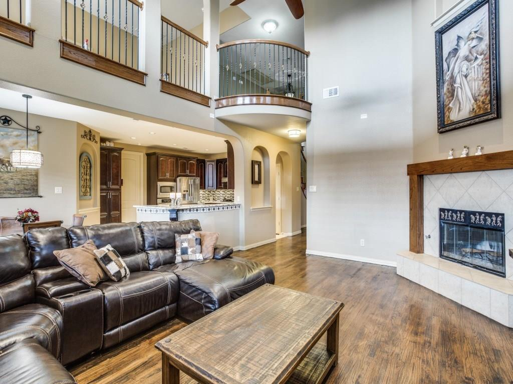 Sold Property | 1435 Plum Valley Drive Frisco, Texas 75033 8
