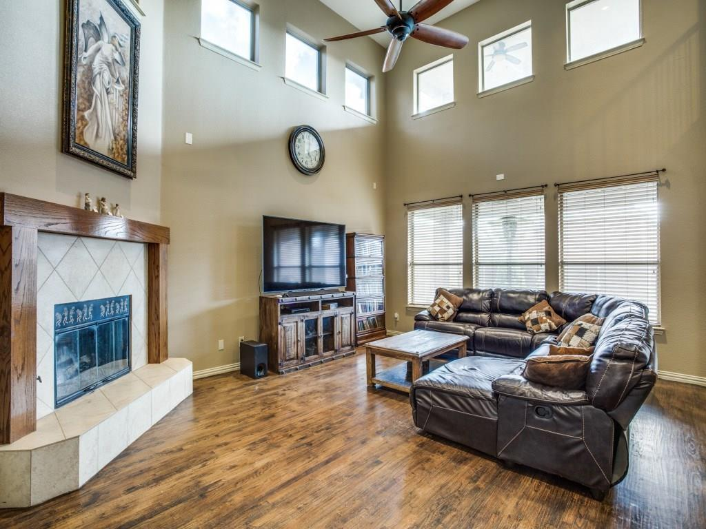 Sold Property | 1435 Plum Valley Drive Frisco, Texas 75033 9
