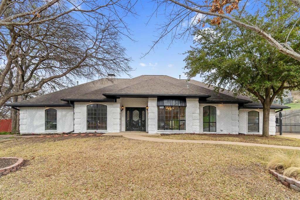 Sold Property | 305 Dale Hollow Road Fort Worth, TX 76103 1