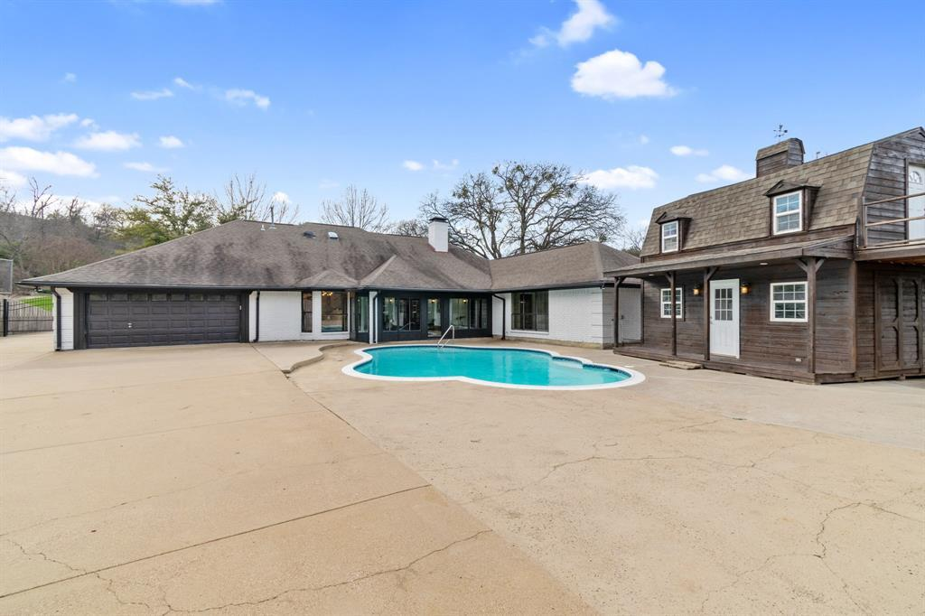 Sold Property | 305 Dale Hollow Road Fort Worth, TX 76103 4