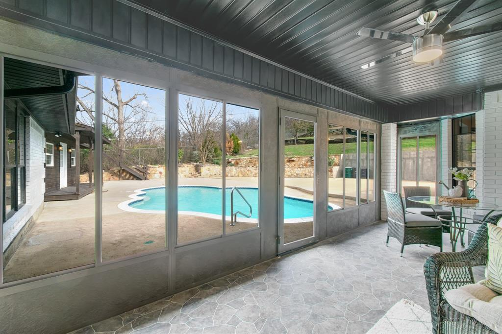Sold Property | 305 Dale Hollow Road Fort Worth, TX 76103 34