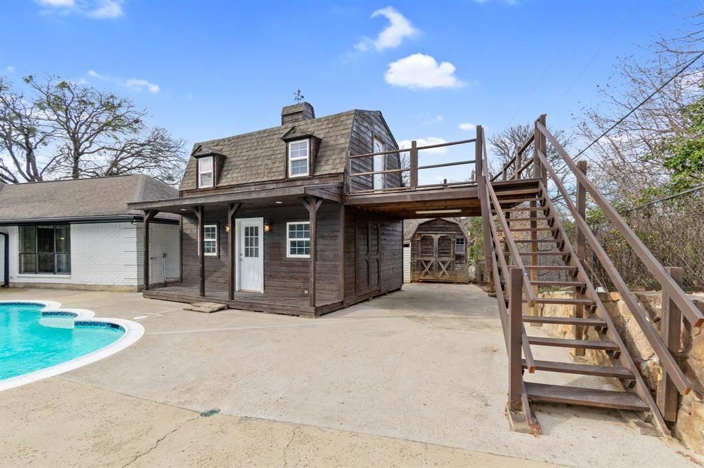 Sold Property | 305 Dale Hollow Road Fort Worth, TX 76103 35