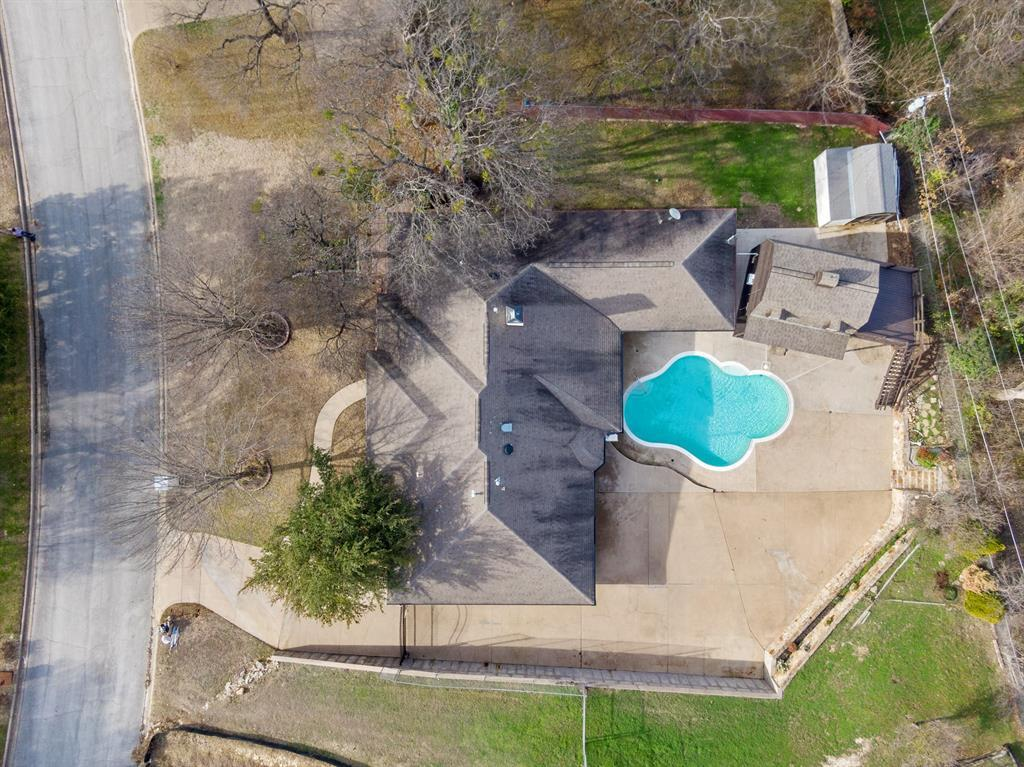 Sold Property | 305 Dale Hollow Road Fort Worth, TX 76103 7