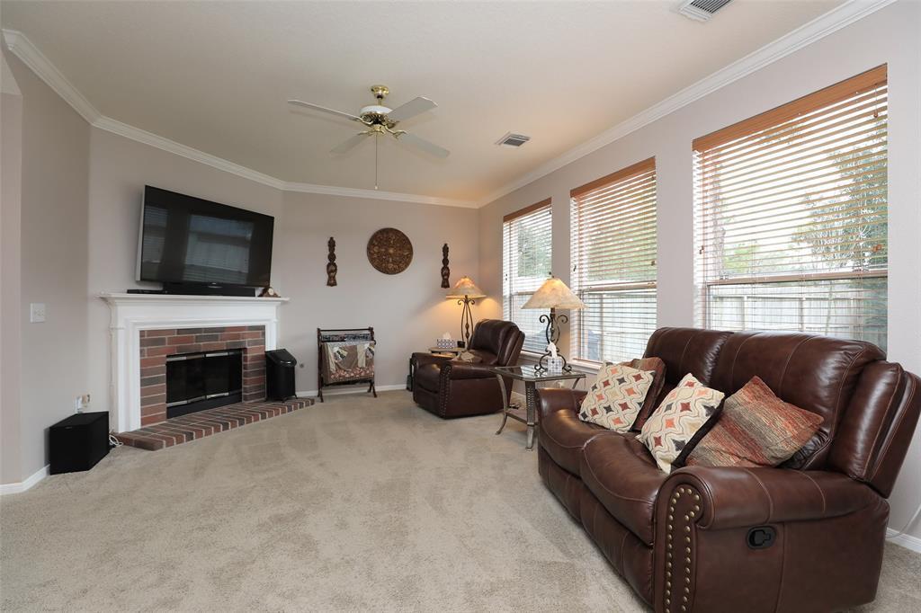 Pending | 18403 Cinderwood Drive Cypress, TX 77429 10
