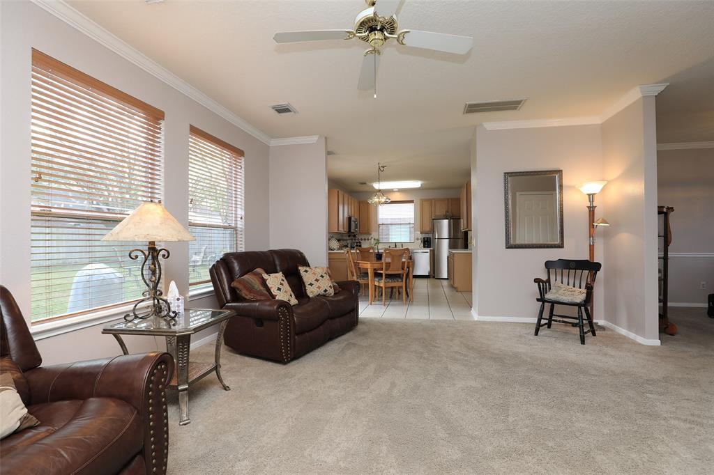 Pending | 18403 Cinderwood Drive Cypress, TX 77429 11