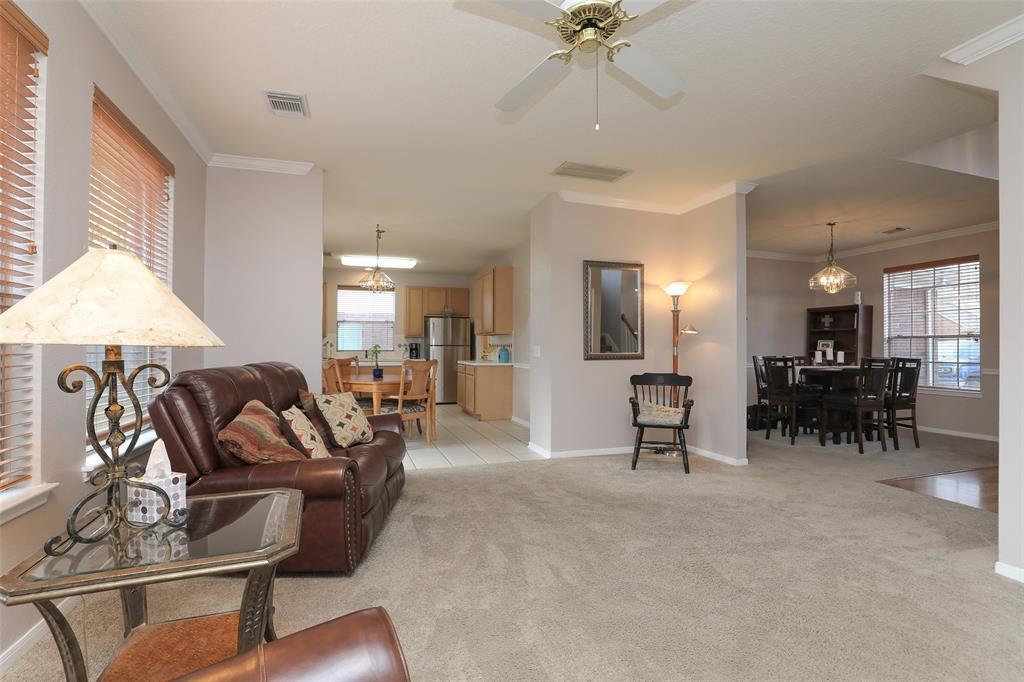 Pending | 18403 Cinderwood Drive Cypress, TX 77429 13