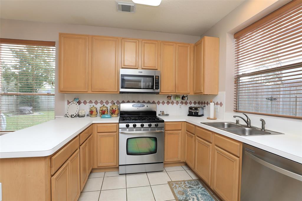 Pending | 18403 Cinderwood Drive Cypress, TX 77429 16