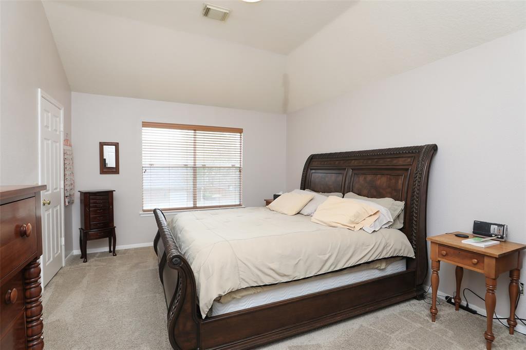 Pending | 18403 Cinderwood Drive Cypress, TX 77429 21