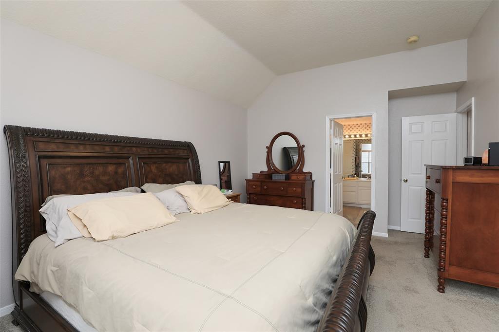 Pending | 18403 Cinderwood Drive Cypress, TX 77429 22