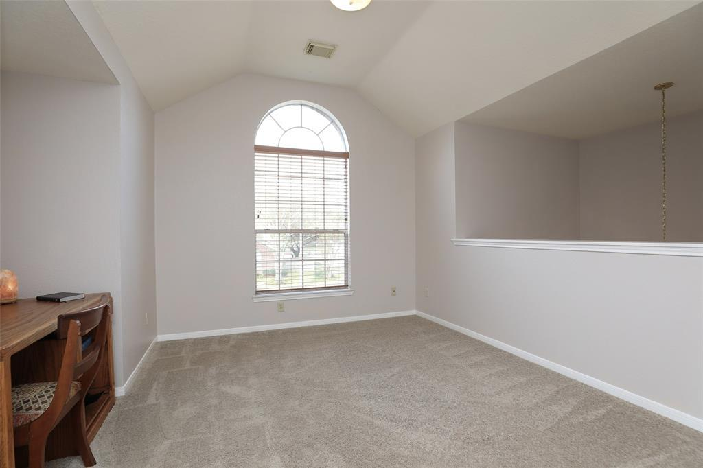 Pending | 18403 Cinderwood Drive Cypress, TX 77429 26